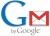 20070417-gmail-logo