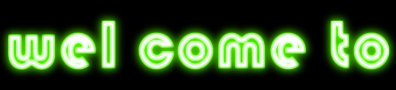 Coollogo com-182793400