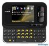 Nokia-6760-slide